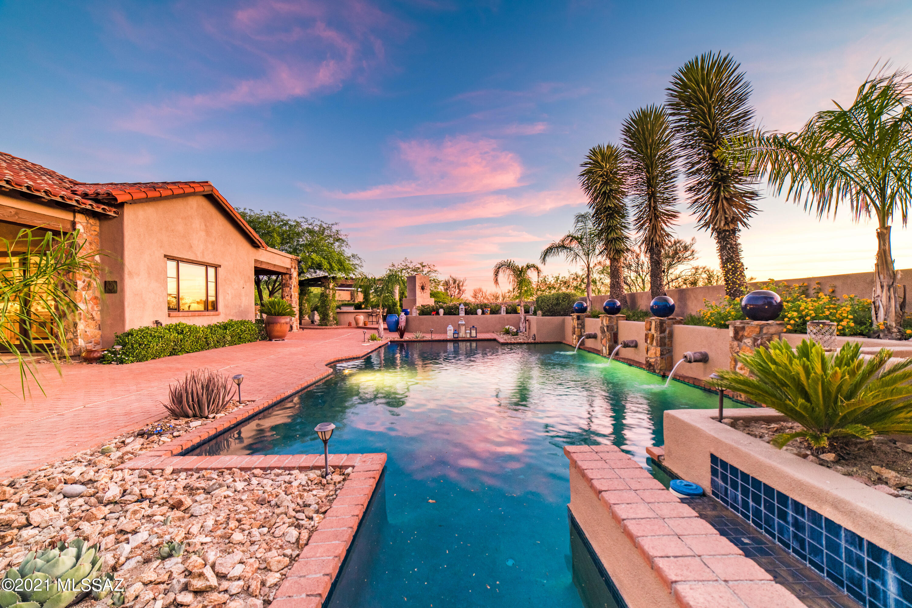 Photo of 13751 Old Forest Trail, Oro Valley, AZ 85755