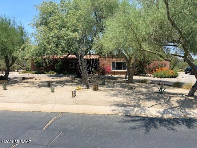 Photo of 730 W Landoran Lane, Oro Valley, AZ 85737