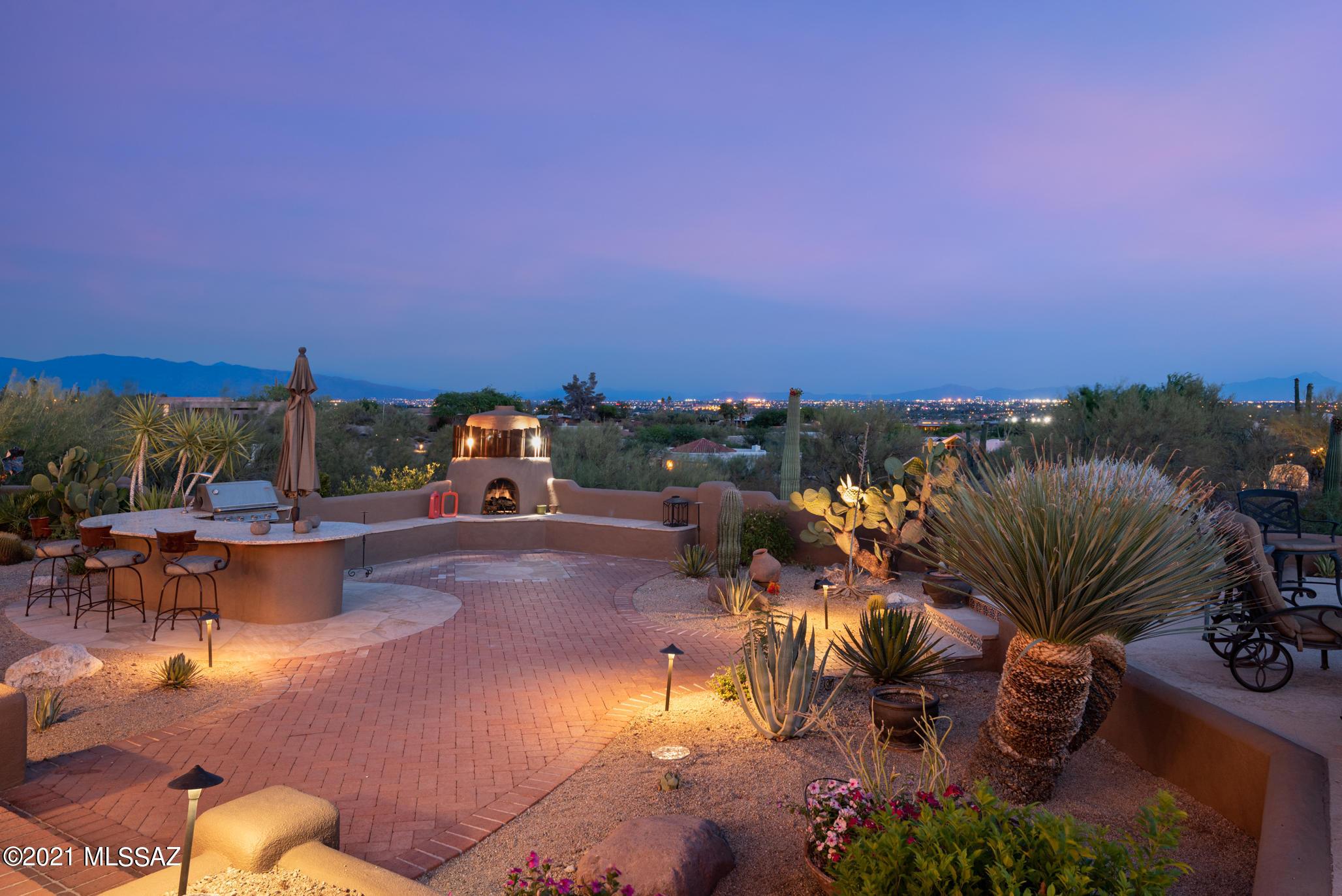 Photo of 3800 E Placita De Piacho, Tucson, AZ 85718
