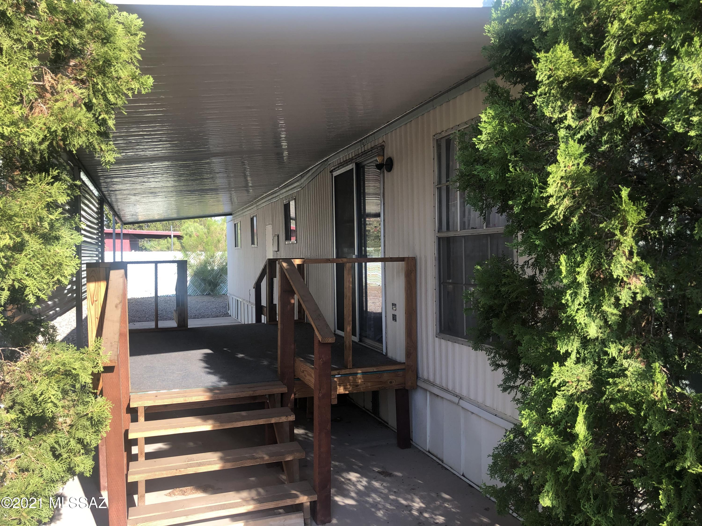 Photo of 4439 N Old Romero Road, Tucson, AZ 85705