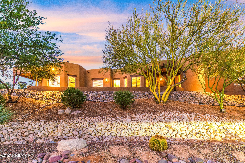 Photo of 11486 N Civano Place, Oro Valley, AZ 85737