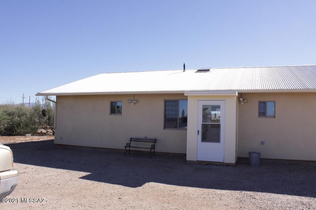 Photo of 43915 E Patterson Drive, Saddlebrooke, AZ 85739