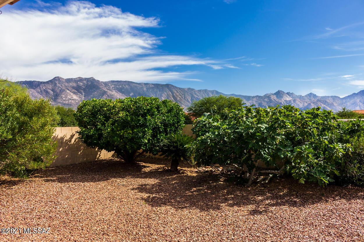 Photo of 62649 E Amberwood Drive, Saddlebrooke, AZ 85739