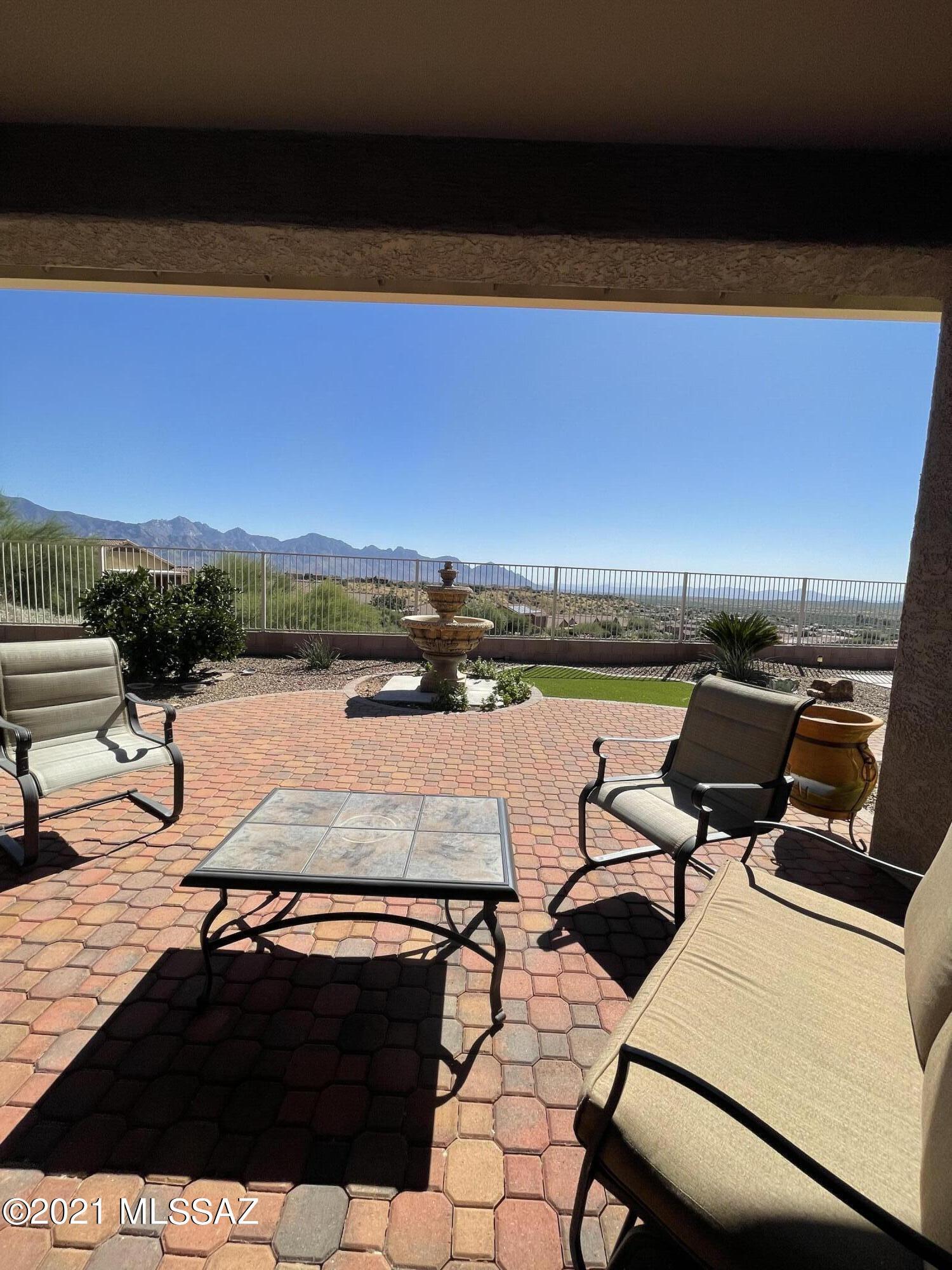 Photo of 60917 Eagle Ridge Drive NW, Saddlebrooke, AZ 85739
