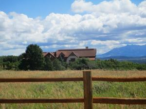 75 S44 Road, Norwood, CO 81423