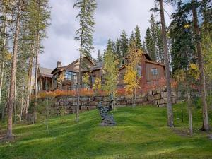 114 Autumn Lane, Mountain Village, CO 81435