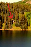 1018 S Trout Lake, Ophir, CO 81426