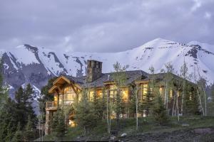 128 SINGLETREE, Mountain Village, CO 81435