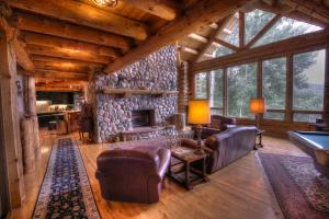 750 MOUNTAIN VILLAGE Boulevard, Mountain Village, CO 81435