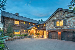 184 COUNTRY CLUB Drive, Mountain Village, CO 81435