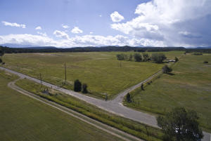 1494 Country Road x45, Norwood, CO 81423