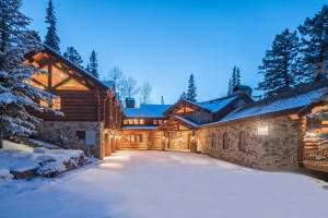 130 Highlands Way, Mountain Village, CO 81435