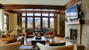111 SAN JOAQUIN Road 1, Mountain Village, CO 81435