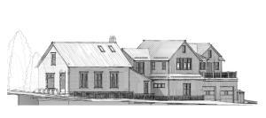 120 N Fir Street, Telluride, CO 81435