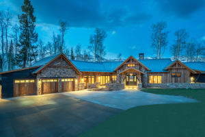 116 Highlands Way, Mountain Village, CO 81435