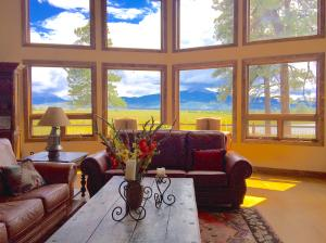 7725 44ZS (Lone Cone) Road, Norwood, CO 81423