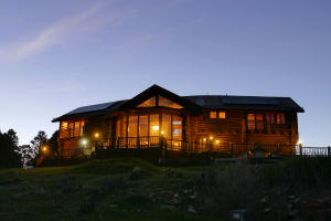 33051 GG47 Road, Norwood, CO 81423