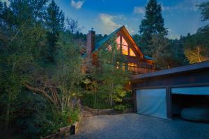21938 Highway 145, Placerville, CO 81430