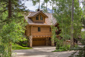 156 Polecat Lane, Mountain Village, CO 81435