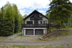 8760 Hwy 62, Placerville, CO 81430