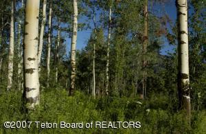 Riverview Ranch Estates