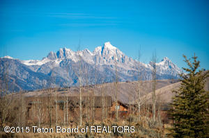Lot 104 - 3 Creek Ranch