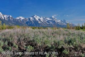 Vacant Land-Woodside Estates