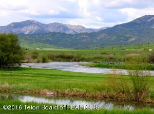 Rising Trout Ranch