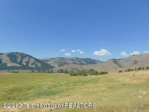 Ranch Estates 1-3