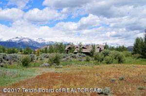 3 Creek Ranch