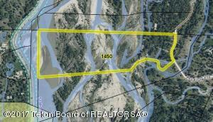 Bugling Elk Trail Tracks
