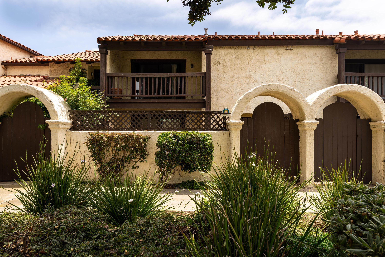 Property photo for 25 Mission Plaza Drive Ventura, CA 93001 - 218008203