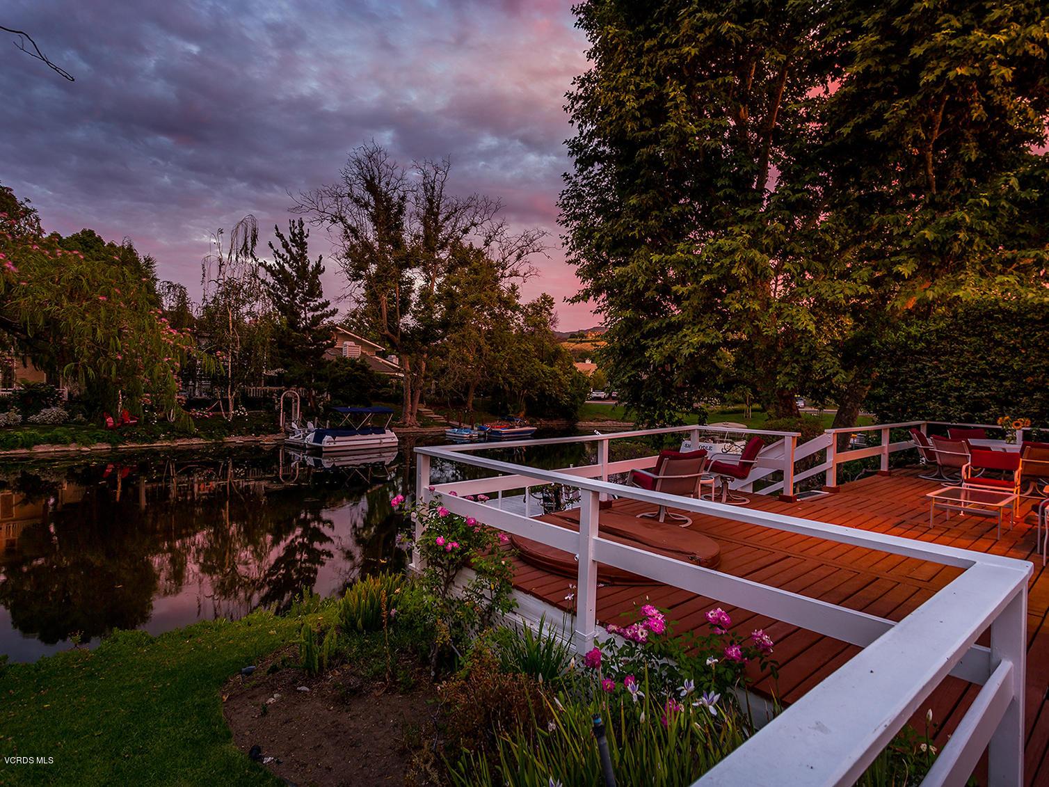 3922 Freshwind Circle, Westlake Village, CA 91361 Westlake Village ...