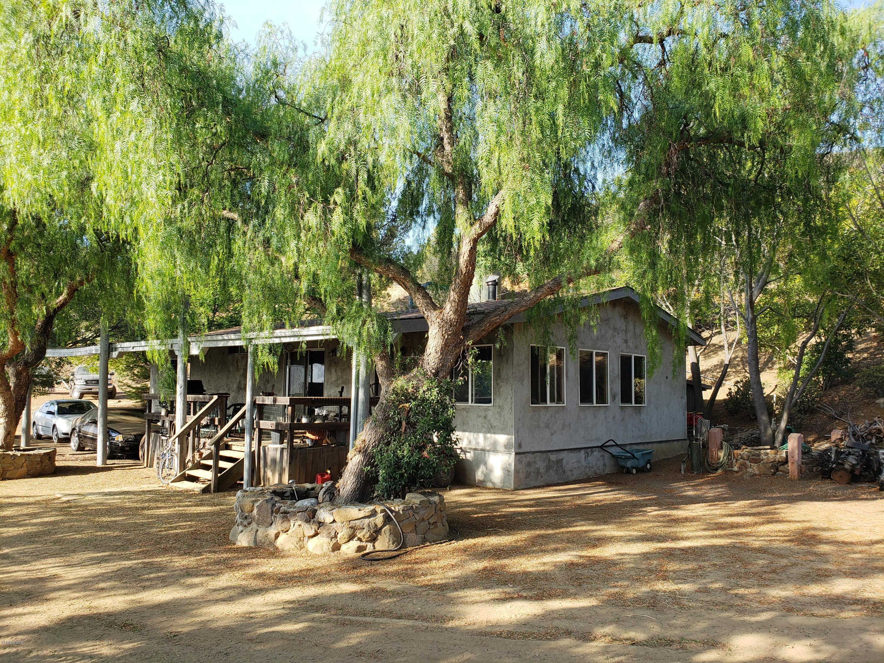 Mobile Homes for Sale at 9560 Cotharin Road 9560 Cotharin Road Malibu, California 90265 United States