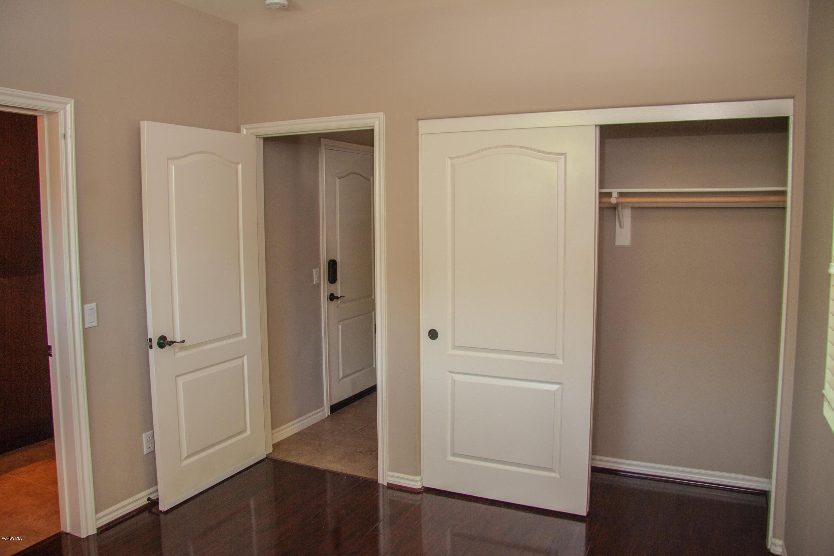10820 Sonoma Lane Garden Grove California 92843 Condominio for Sales