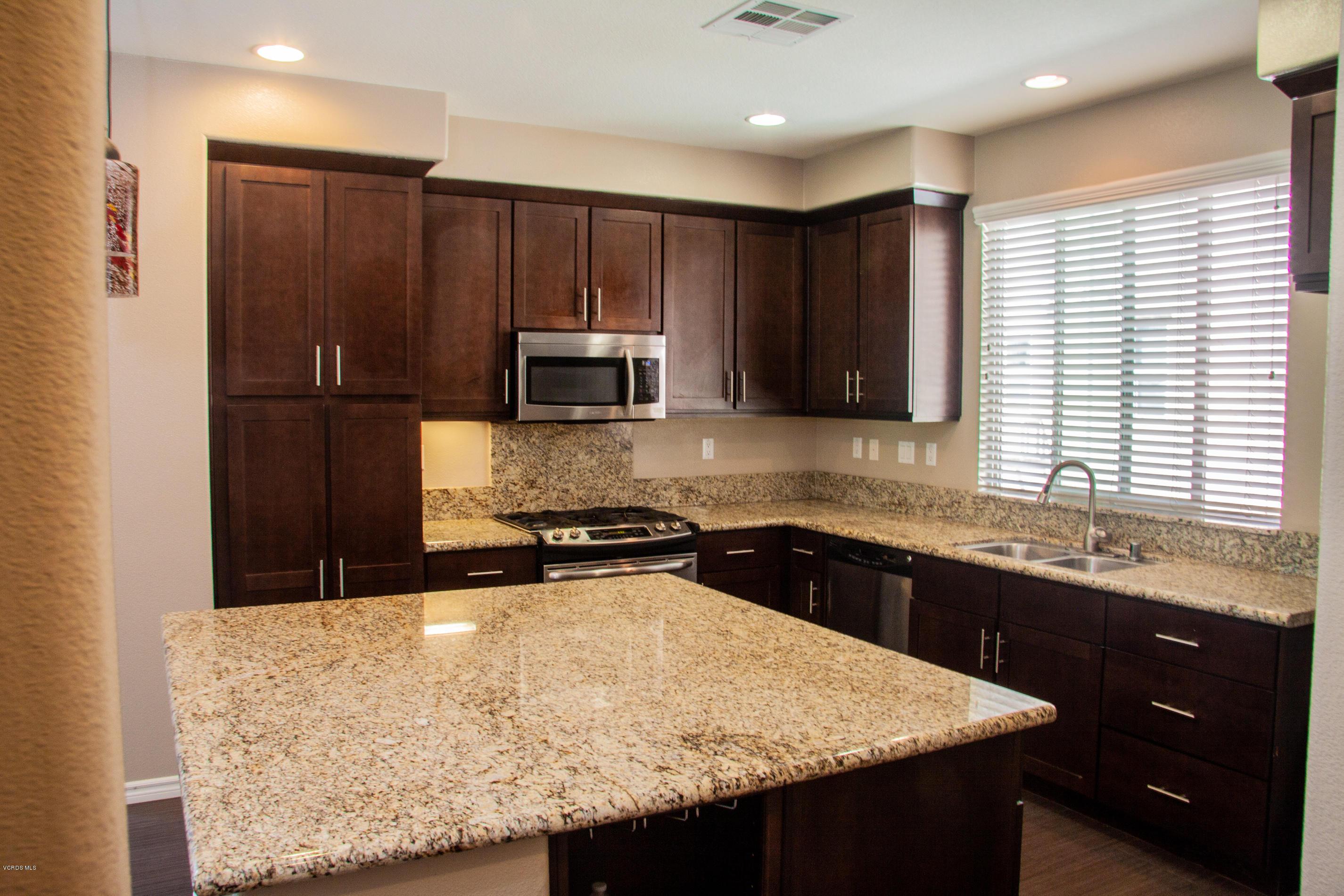 10820 Sonoma Lane Garden Grove California 92843 Condominium for Sale