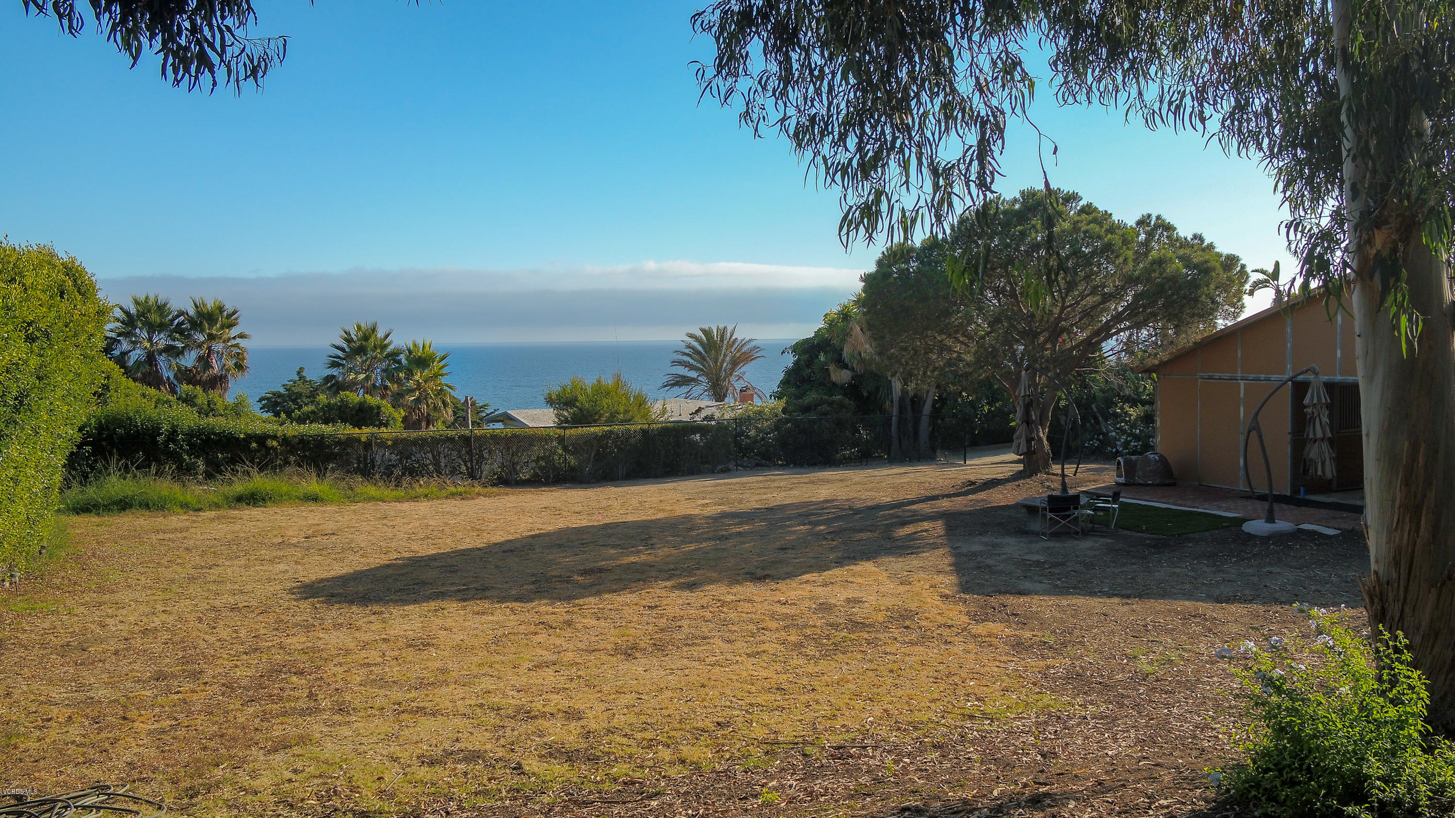 Land for Sale at 32036 Pacific Coast Highway 32036 Pacific Coast Highway Malibu, California 90265 United States