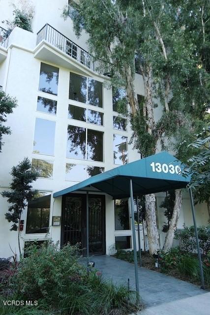 13030 Valleyheart Drive, 108 - Studio City, California