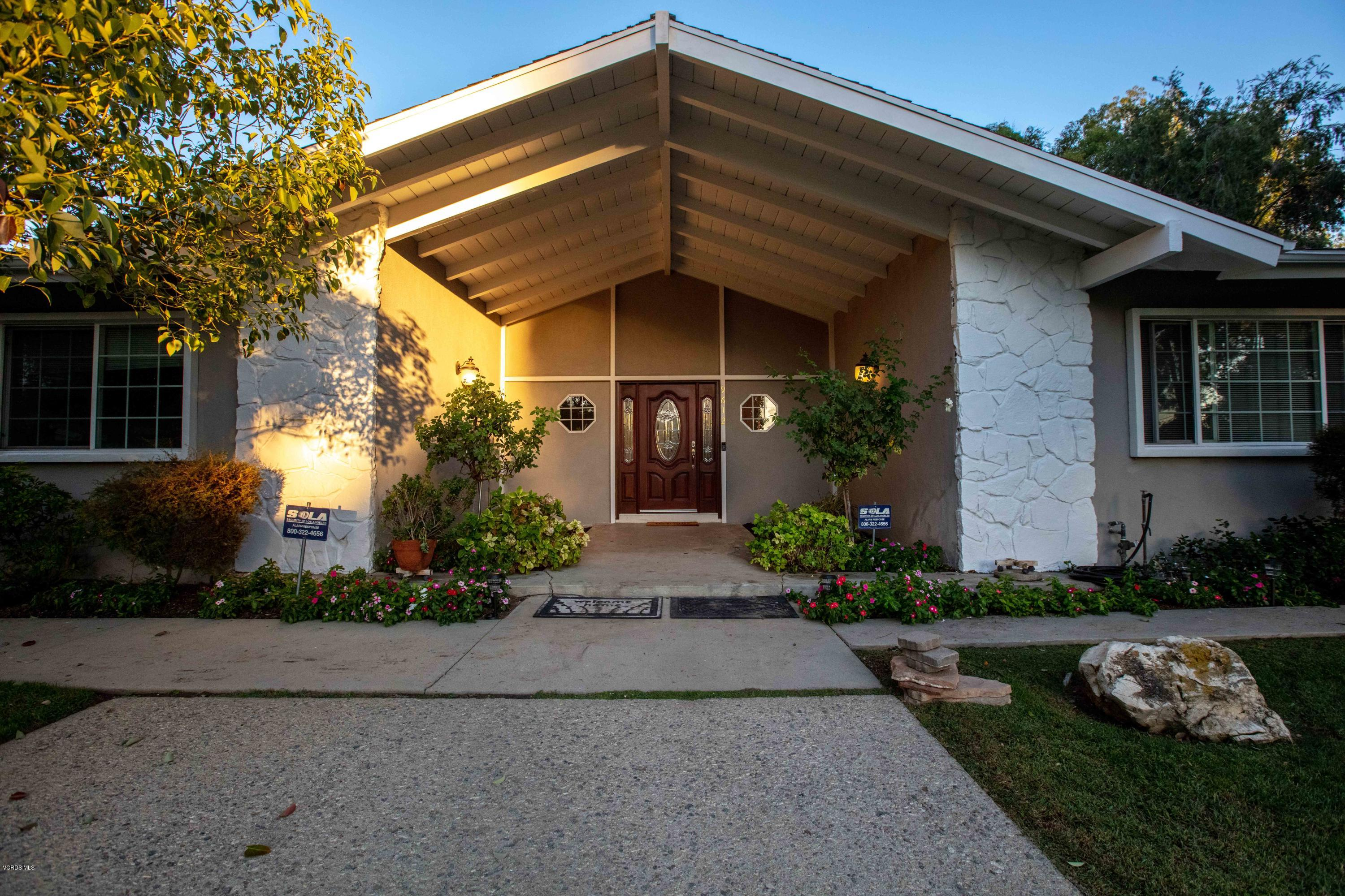 Northridge Homes For Sale Liv Sotheby S International Realty