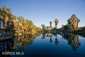 46600 Tyler Street - Coachella, California
