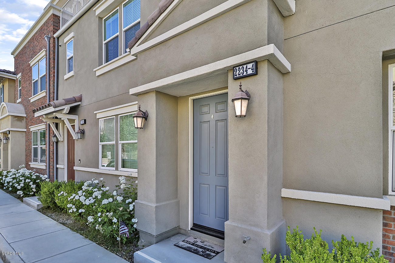 2234 Rolling River 4 Lane, Simi Valley, California