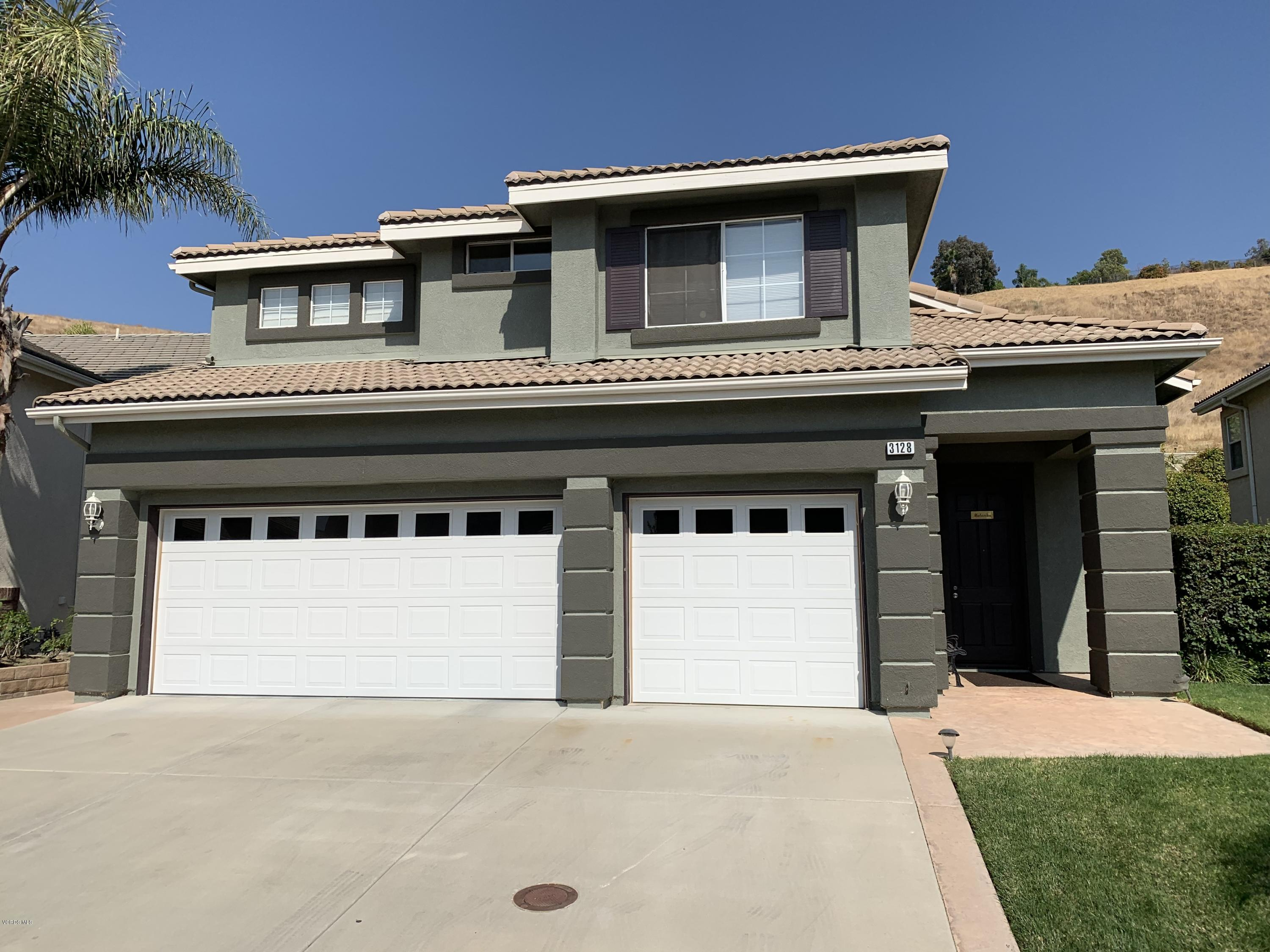 Simi Valley Homes For Rent Liv Sotheby S International Realty