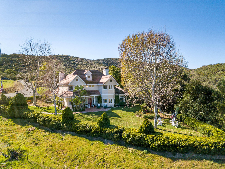 Photo of 455 Manzanita Lane, Thousand Oaks, CA 91361