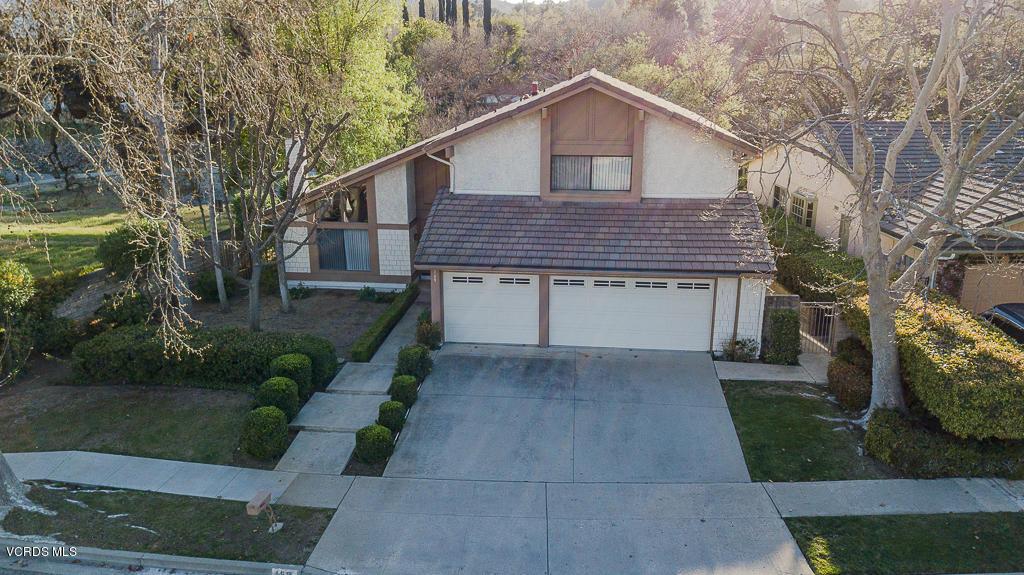 Photo of 169 Parkview Drive, Oak Park, CA 91377