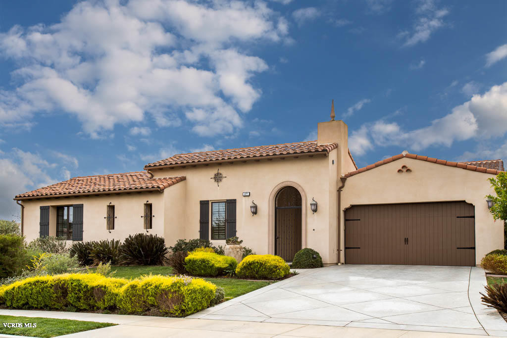 Photo of 677 Via Oviedo, Newbury Park, CA 91320