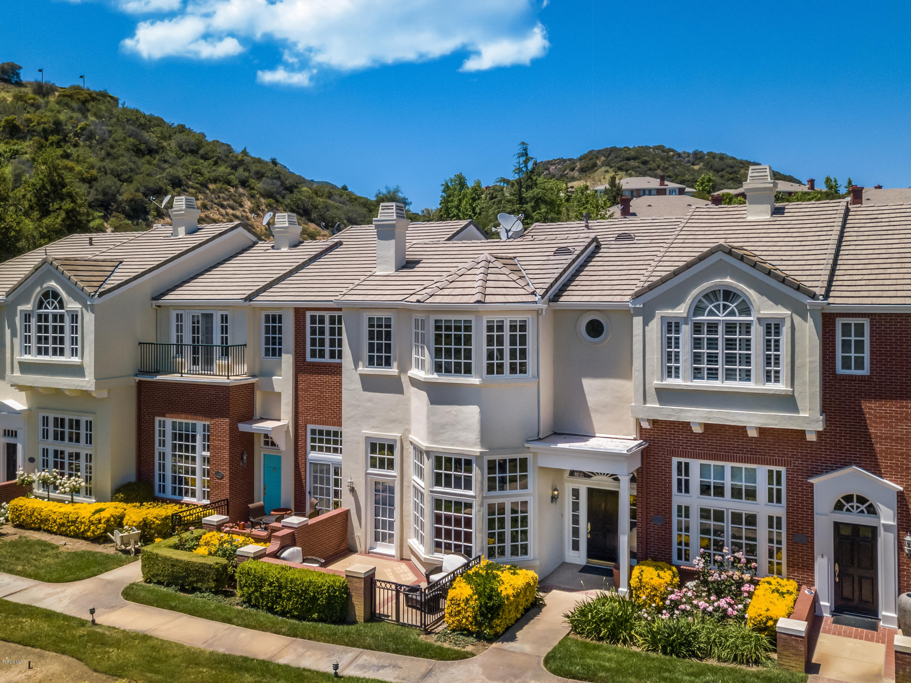 Photo of 2466 Swanfield Court, Thousand Oaks, CA 91361