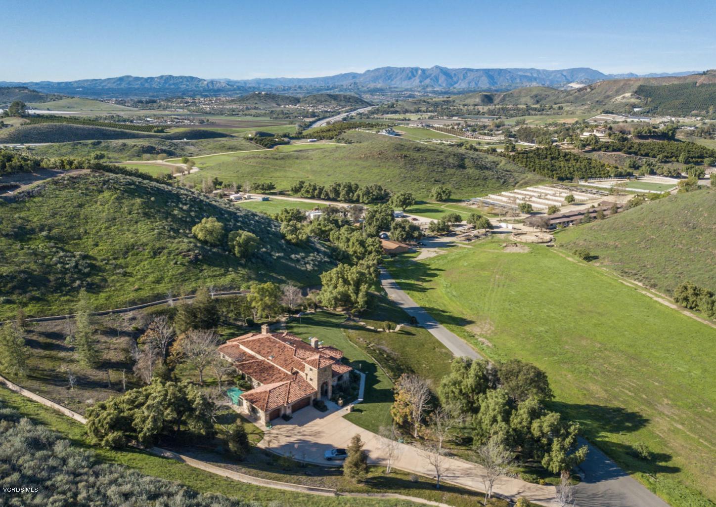 Photo of 2127 Olsen Road, Simi Valley, CA 93065