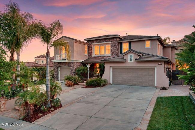 Photo of 3303 Woodley Avenue, Thousand Oaks, CA 91362