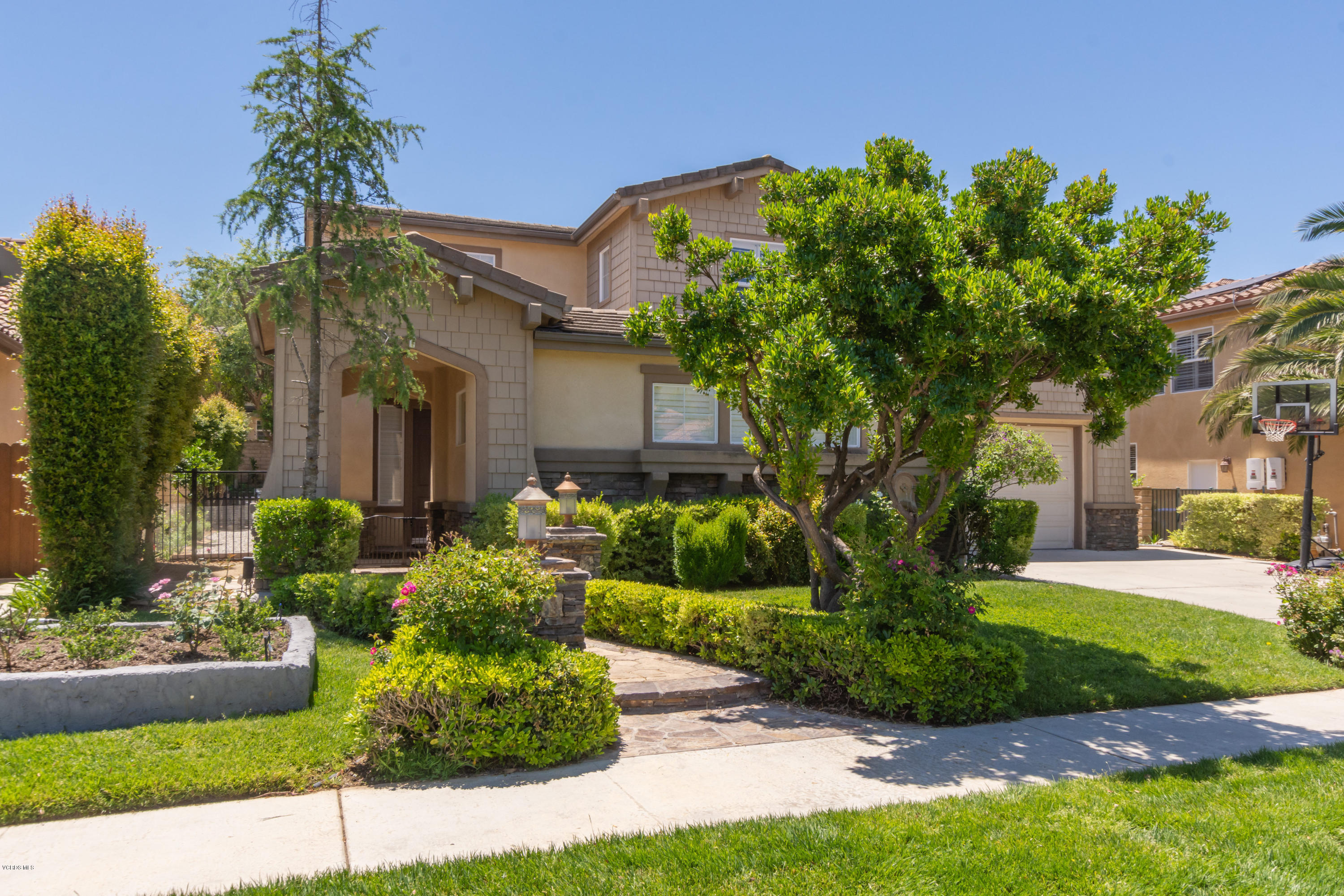 Photo of 3330 Sunset Hills Boulevard, Thousand Oaks, CA 91362