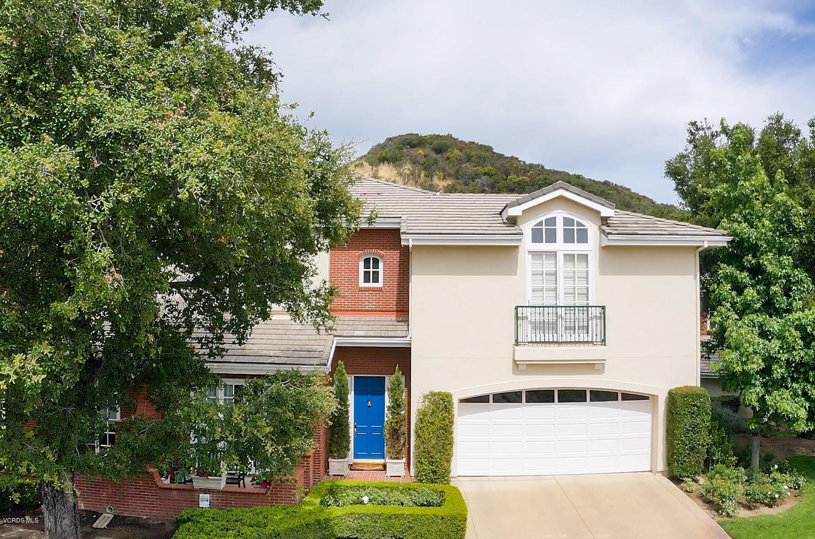 Photo of 2377 Crombie Court, Thousand Oaks, CA 91361